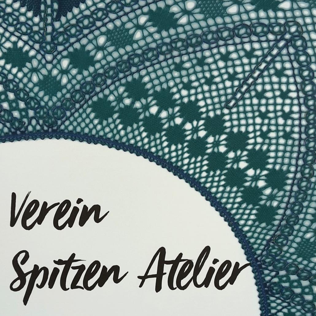 Spitzen-Atelier