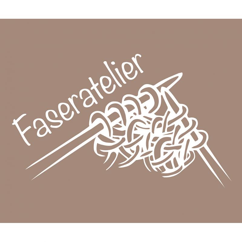 Faseratelier