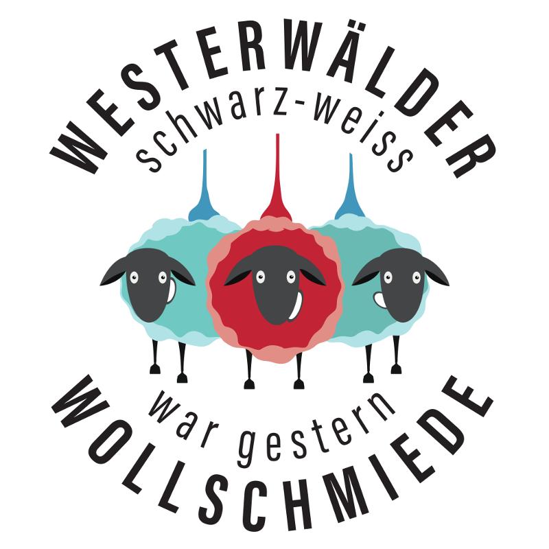 Westerwälder Wollschmiede