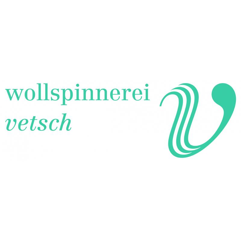 Wollspinnerei Vetsch