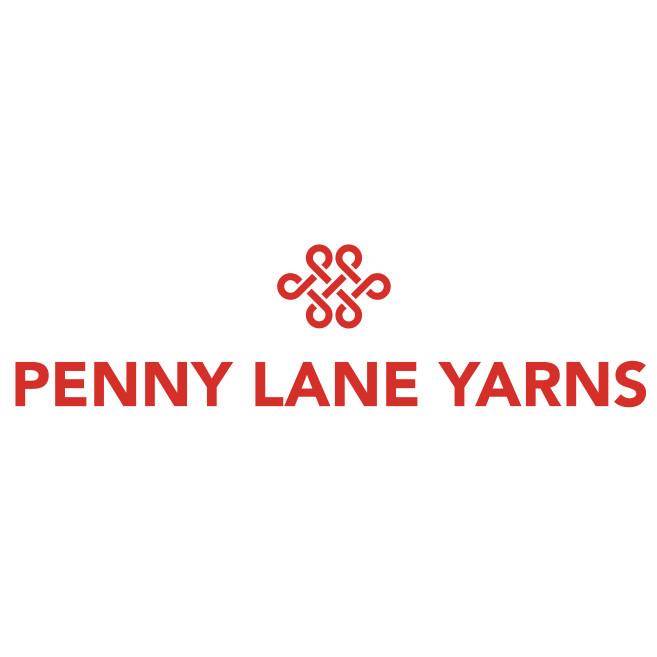 Penny Lane Yarns