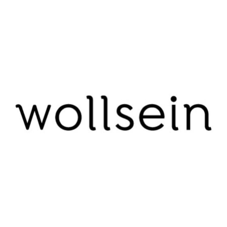wollsein