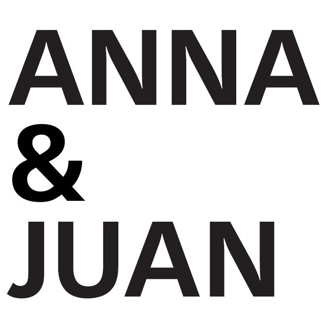 Anna & Juan