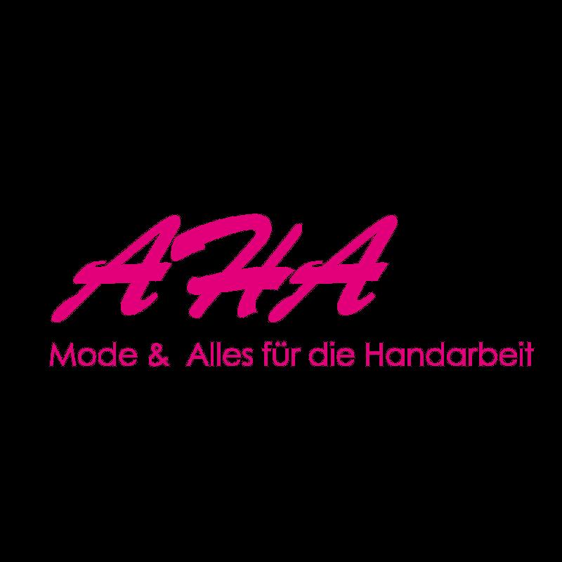 AHA-MODE