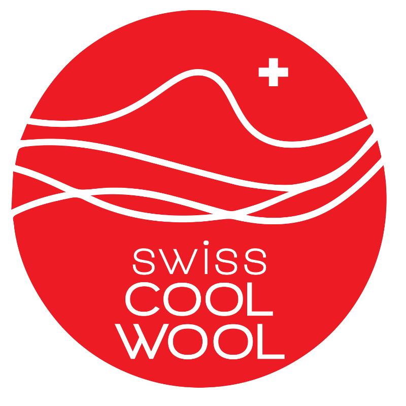 Swisscoolwool
