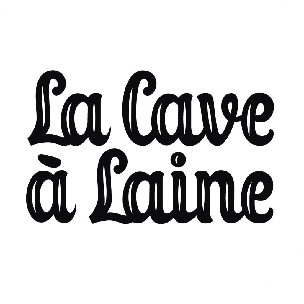 La Cave à Laine